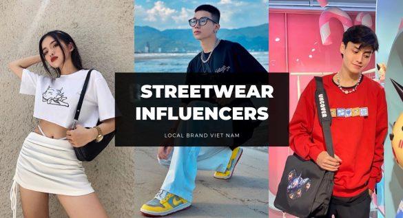 local-brand-viet-nam-hot-face