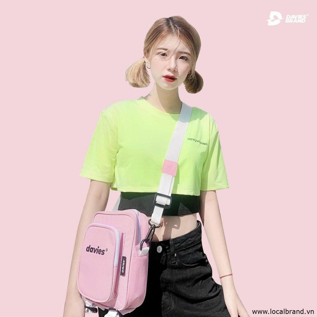 tui-deo-cheo-hong-pastel-nu-davies-local-brand