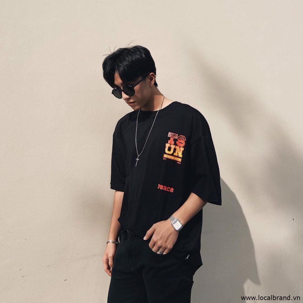 tsun-ao-thun-street-wear