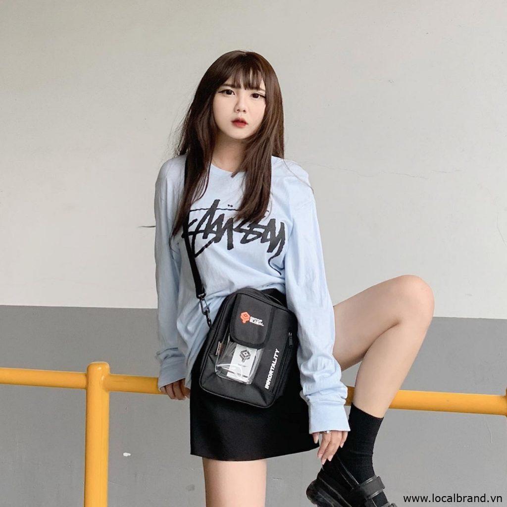mini-bag-gia-re-local-brand