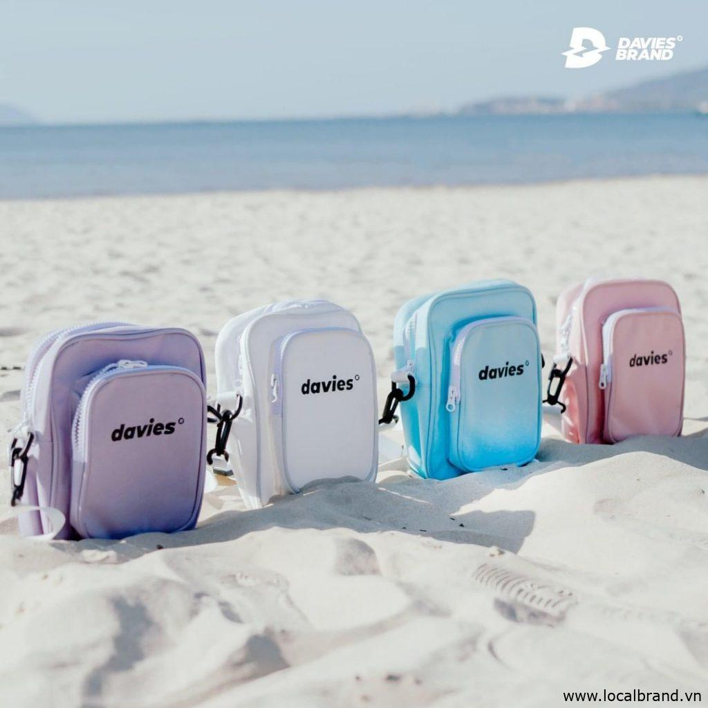 tui-deo-cheo-mini-bag-local-brand-viet-nam