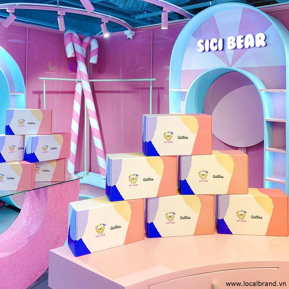 choang-ngợp-với-cac-localbrand-lớn-gop-mặt-tại-the-new-playground-le-lai