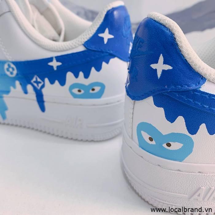 Custom-giày-khoảng-bao-nhiêu-tiền
