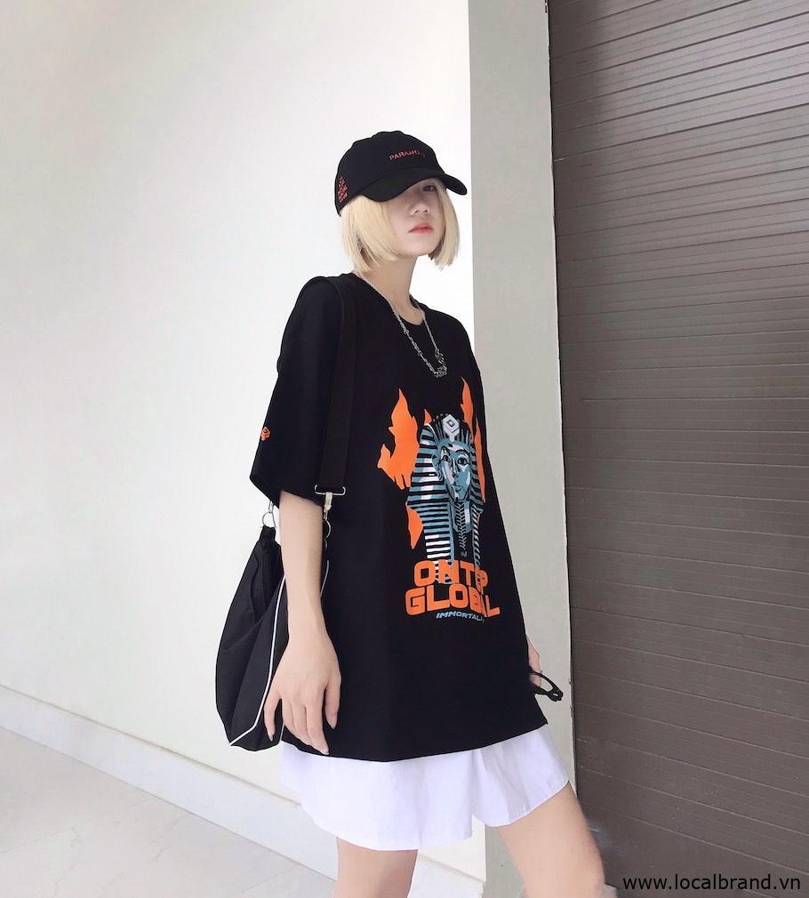 ao-thun-nam-nu-gia-re-local-brand