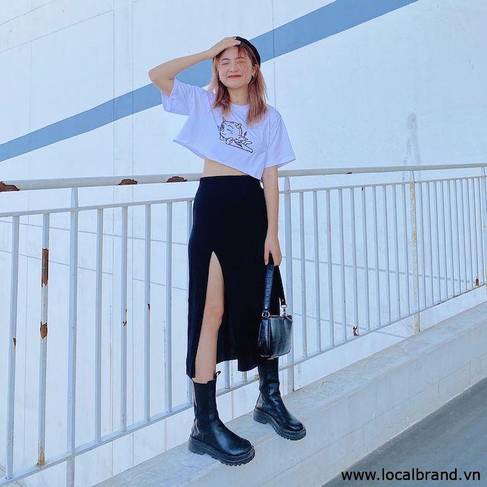 ao-croptop-trang-nu-street-wear
