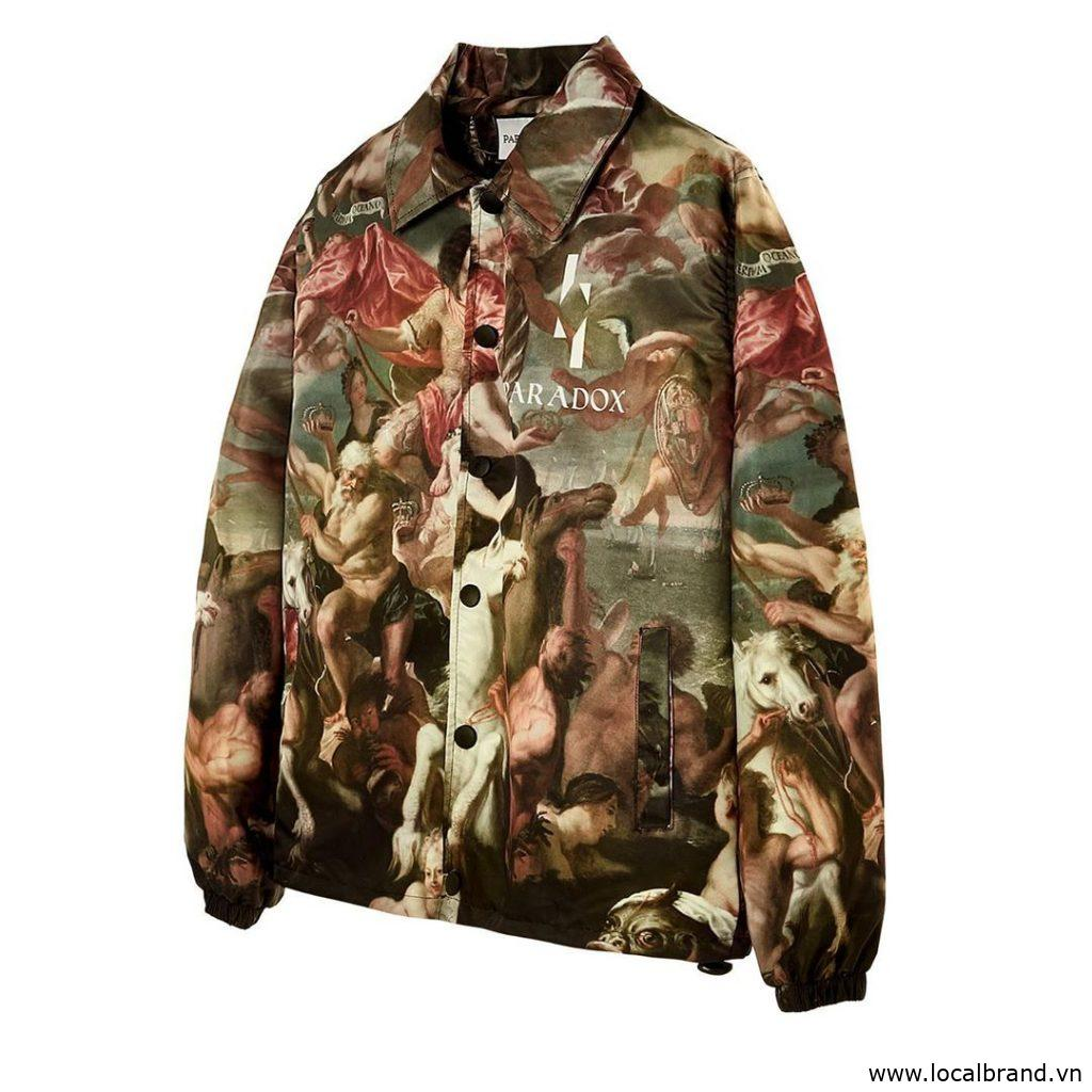 local-brand-jacket-nam-streetwear