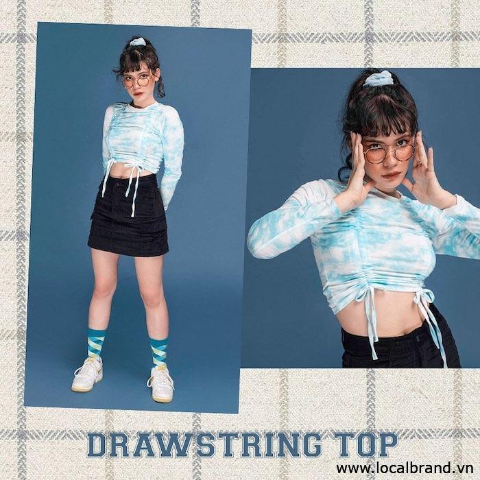 ao-thun-croptop-tay-dai-tie-dye-local-brand