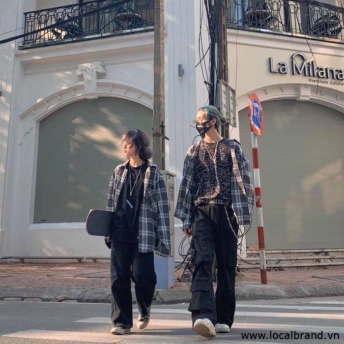 ao-so-mi-streetwear-localbrand-bobui