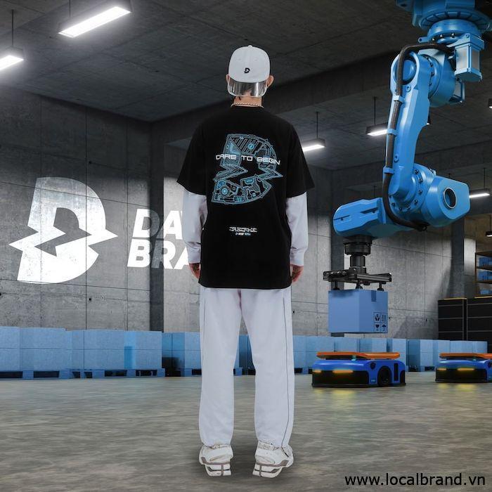 ao-thun-den-nam-nu-quan-trang-rong-streetwear