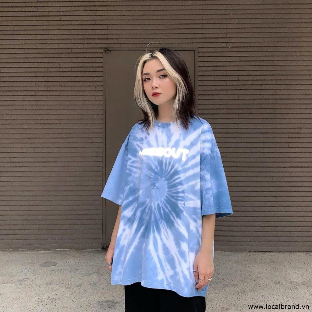 ao-tie-dye-tee-missout-street-wear