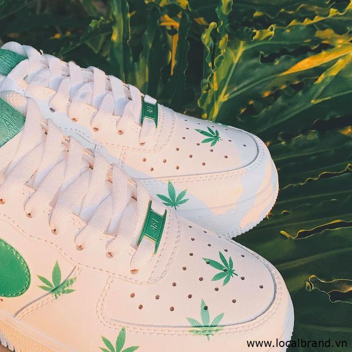 custom-giày-đơn-giản-af1
