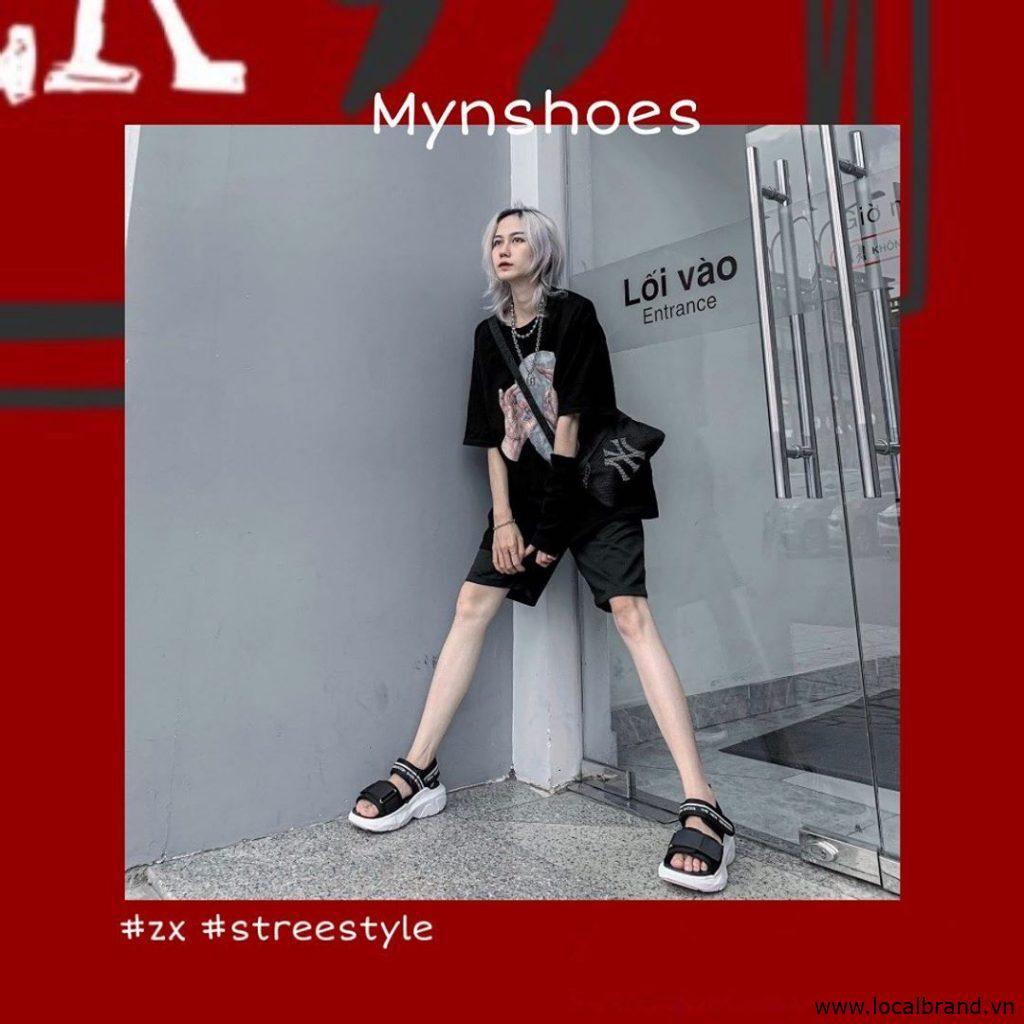giay-sandal-vento-street-wear