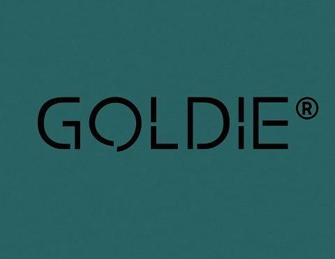 Goldie VietNam