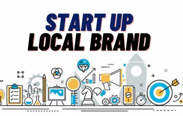 Thử kinh doanh local brand: Một hành trình bi hài