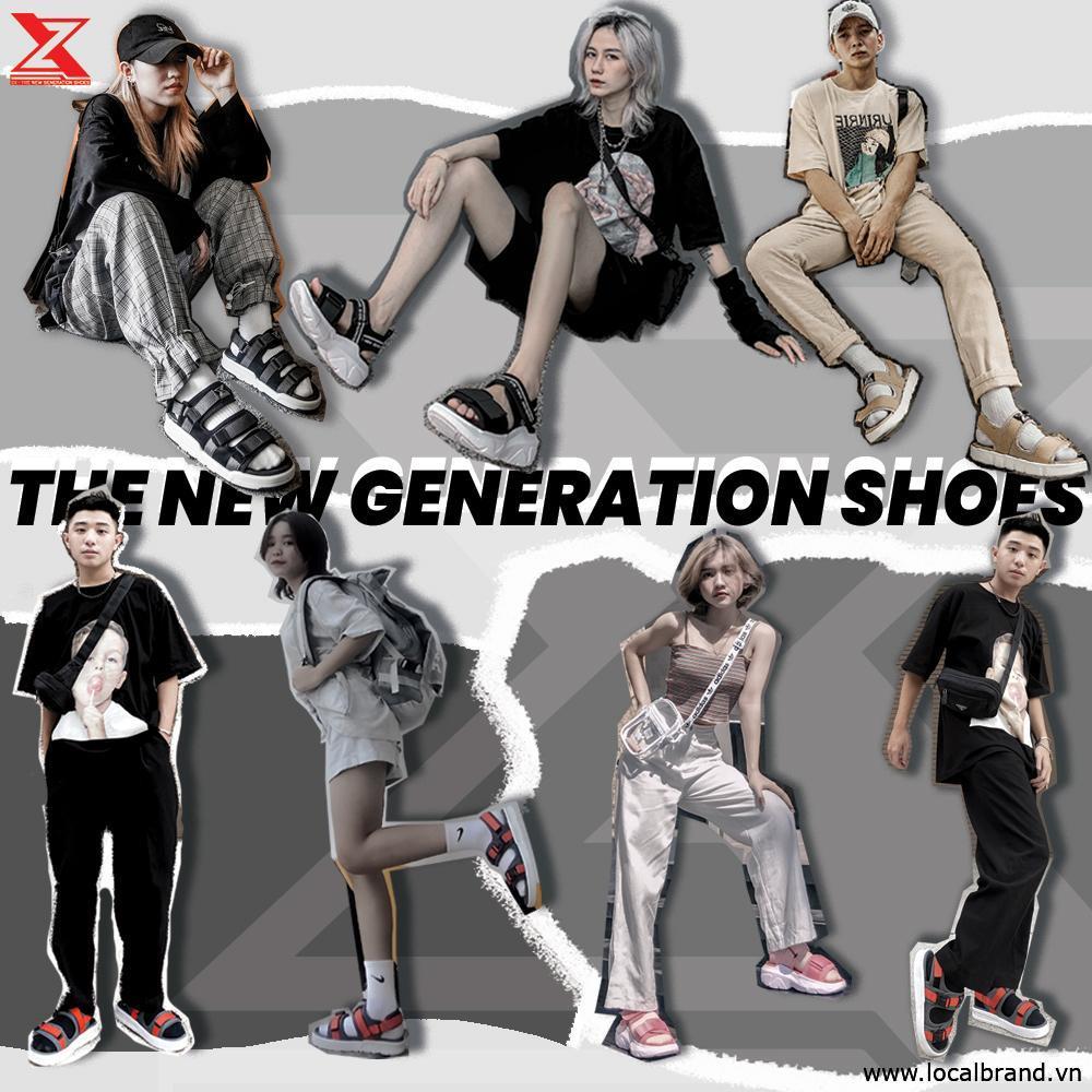 giay-sandal-nam-nu-local-brand