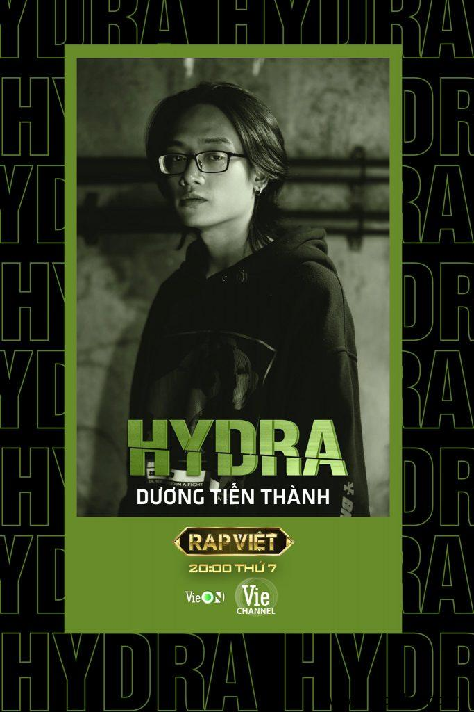 rap-viet-chuong-trinh-hydra