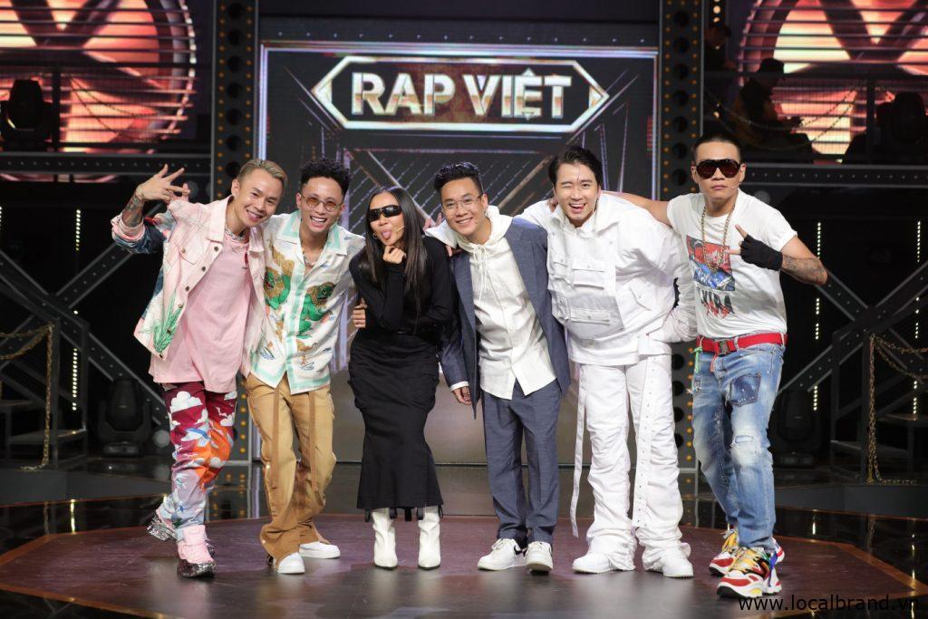 dan-ban-giam-khao-huan-luyen-vien-rap-viet