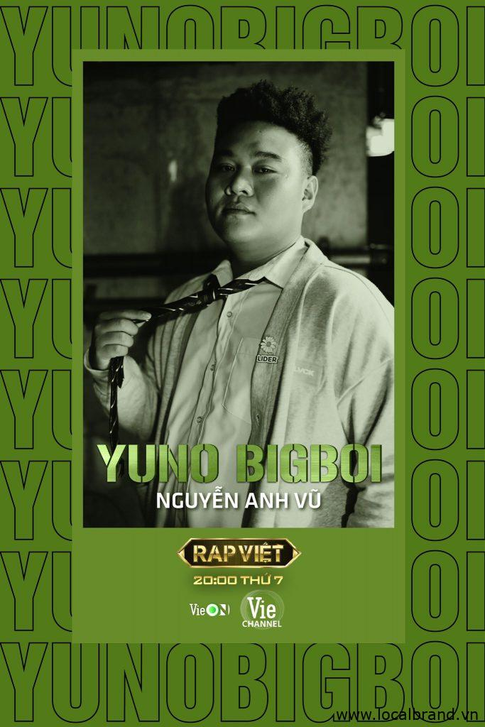 chuong-trinh-rap-viet-yuno-bigboi
