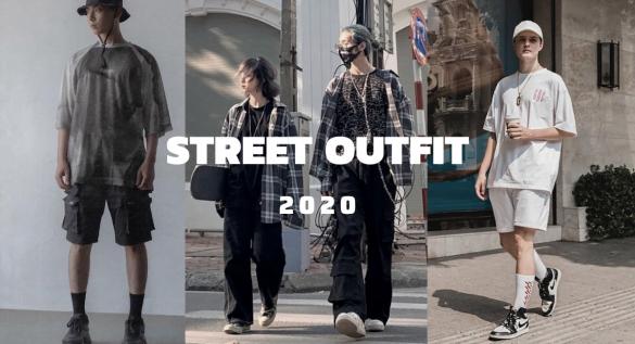 streetwear-style-nam-nu-local-brand