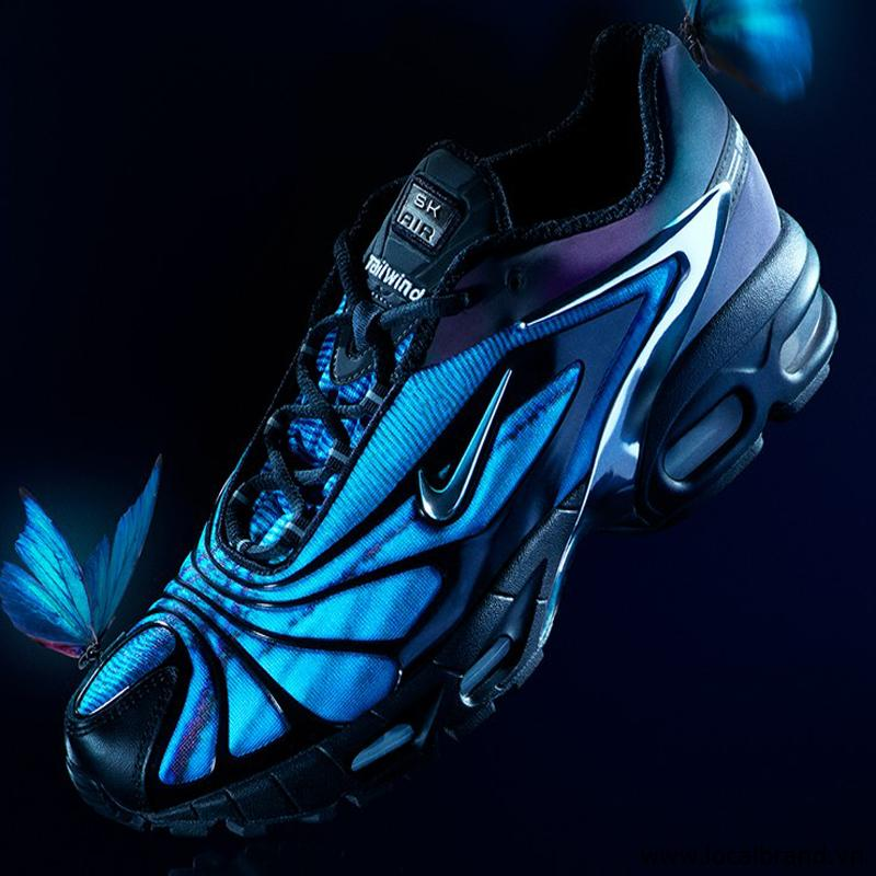 giày thể thao global brand Nike