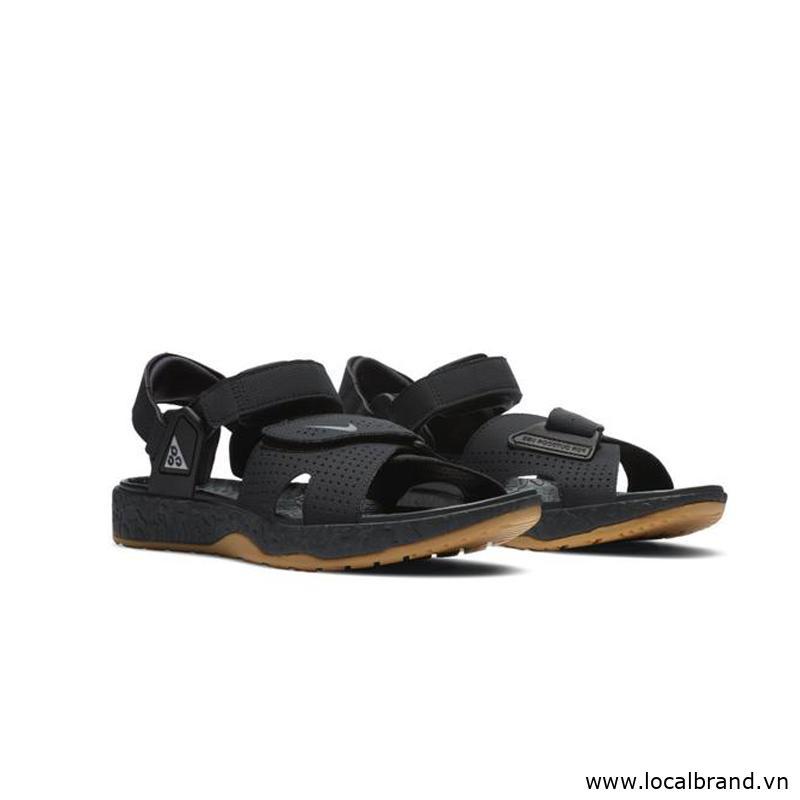 sandal  ACG Air Deschutz từ Global brand Nike