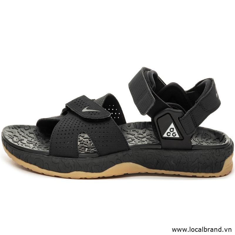 sandal từ global brand Nike
