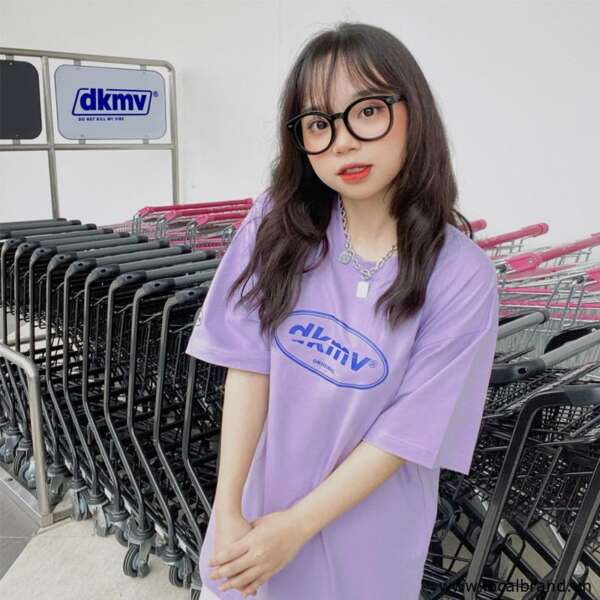 áo thun local brand giá rẻ