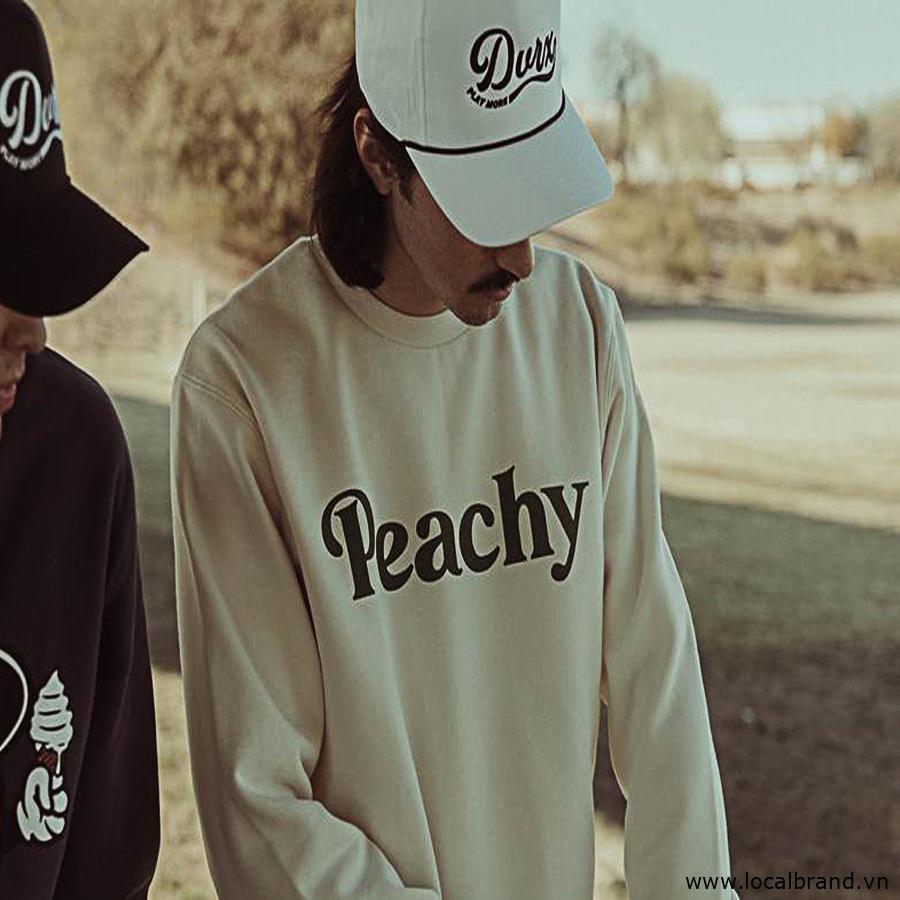 bst-peachy-cua-devereux-brand