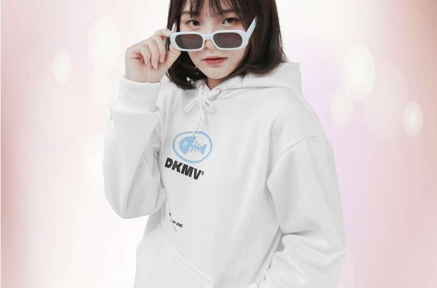 """Top 4 Local Brand hoodie cạ cứng streetwear nên """"ghim"""" ngay"""