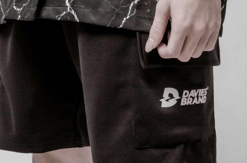 """F5 diện mạo bằng loạt mẫu quần local brand siêu """"CHẤT"""""""
