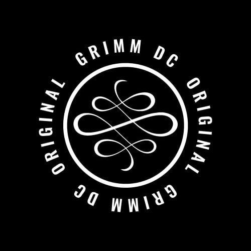 Giới thiệu local brand Grimm DC