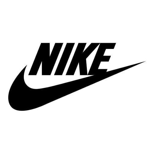 Global Brand Nike là ai?