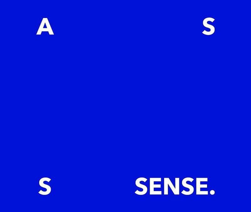 ASSENSE