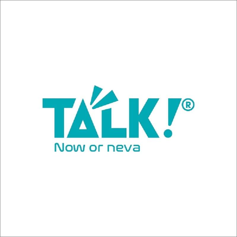 Talk! Local Brand Việt Nam