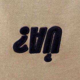 """Local Brand LIDER và chiếc áo phát ra tiếng """"Ủa"""""""