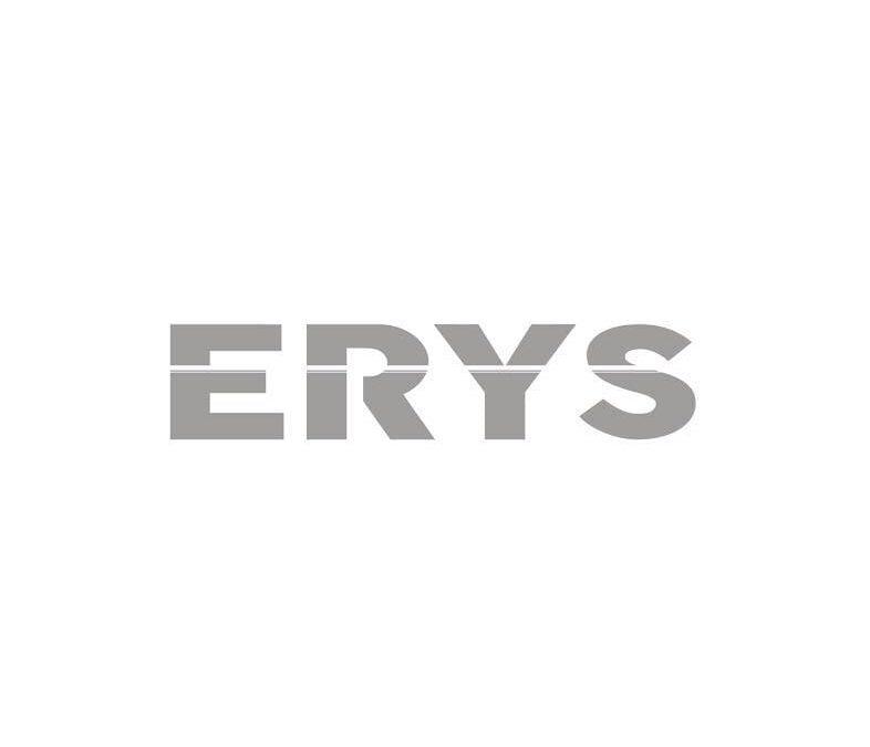 ERYS Studios