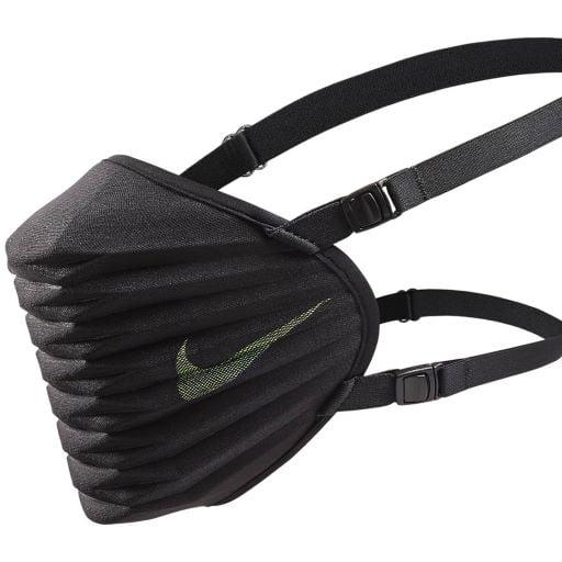 Khẩu trang Venturer Performance của Nike