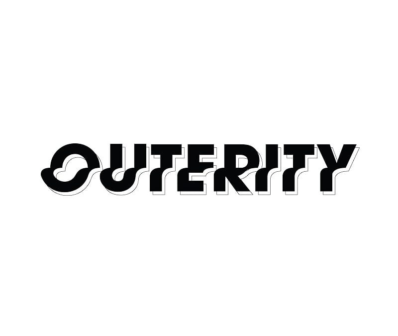 OUTERITY