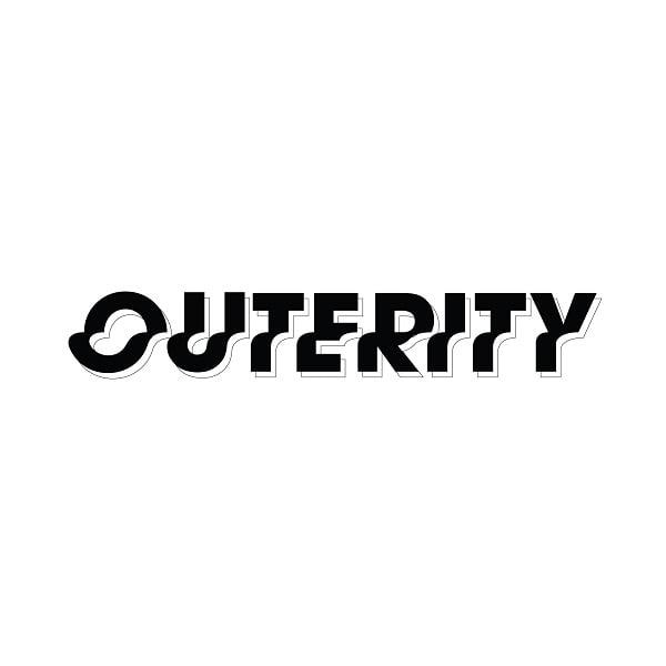 Local brand giá rẻ chất lượng Outerity