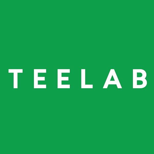 Local brand giá rẻ chất lượng teelab
